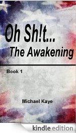 TheAwakeningBook1