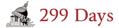 299days