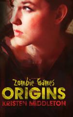 ZombieGamesOrigins